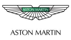 Aston Martin Carbon