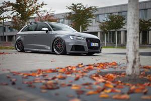 Audi RS3 (1)