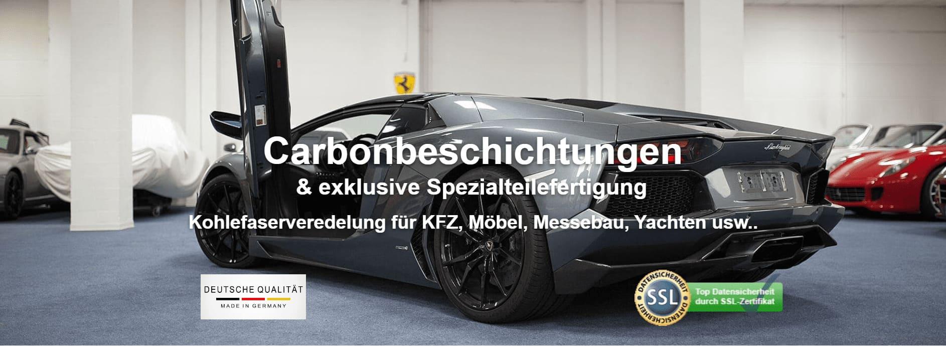 Carbon-Auoteile-kaufen-bestellen (1)