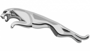Jaguar-Carbonbeschichtungen