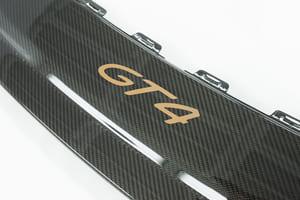 Porsche GT4 (1)